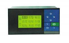 PID自整定控制仪